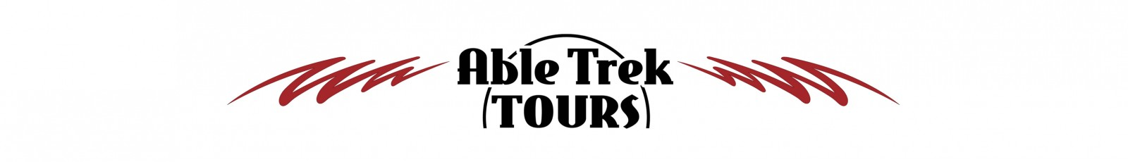 Able Trek Tours