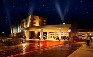 Image of Northstar Casino