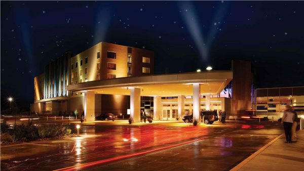 Image of Northstar Casino