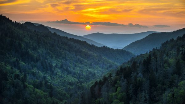 General Public Vacations - Shenandoah Valley Quilt Tour
