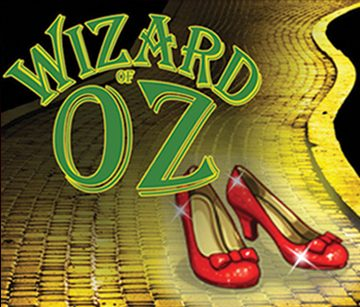 Special Needs Vacations - Wizard of Oz