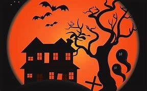 General Public Vacations - Halloween Mystery Tour – 6th Annual