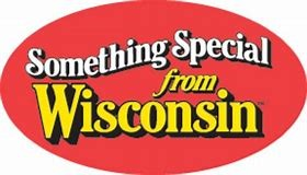 General Public Vacations - Something Special From Wisconsin