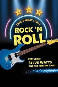 Image of Rock n Roll