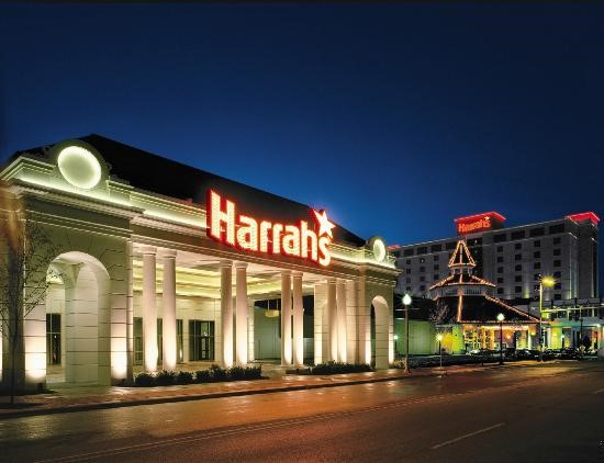 Image of Harrah's Casino