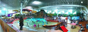 Image of Kalahari Indoor Waterpark