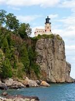 Image of Light House