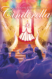 Special Needs Vacations - Cinderella