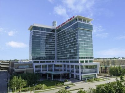 Image of Potawatomi Casino