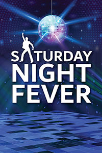 General Public Vacations - Saturday Night Fever