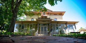 Image of Villa Louis home