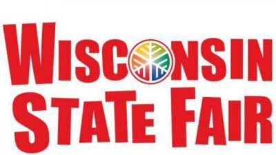 General Public Vacations - Wisconsin State Fair