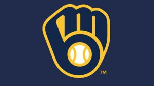 Image of Brewers Glove