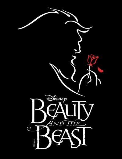 Special Needs Vacations - Beauty and the Beast (Palace Theater – WI Dells)